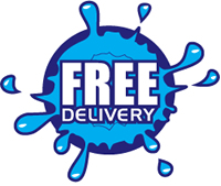 Free Delivery in Somerset West and surrounding